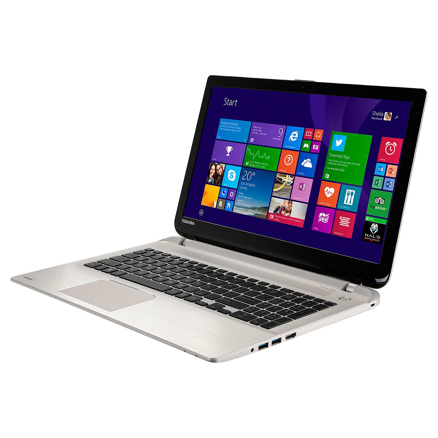 Τα ιδανικά laptop για εσένα στο eshop