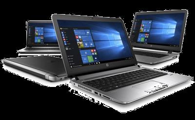 Τα ιδανικά laptop για εσένα στο Public