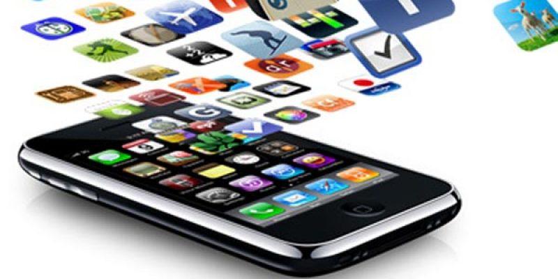 Το iPhone σας παρακολουθεί, τι καταγράφει πως θα το σταματήσετε