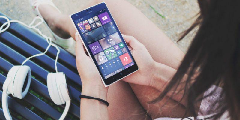 7 τρόποι για να κάνετε το SmartPhone έξυπνο