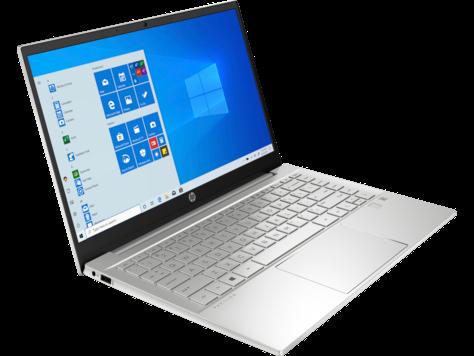 HP Pavilion DV0001NV 14″ Intel i5 1135G 16GB 521GB