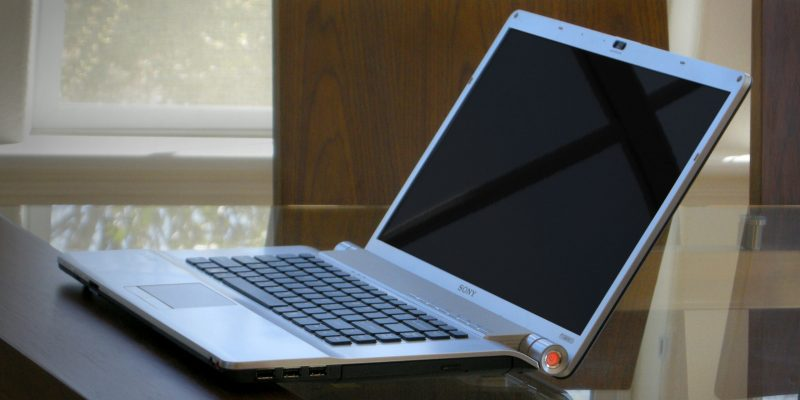 10 λόγοι που δεν αγοράζουμε τα φτηνά laptops