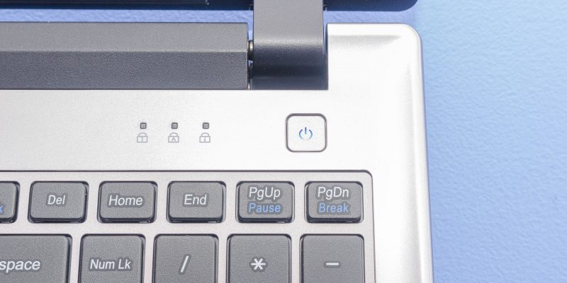 Αξιόπιστα Laptops τι πρέπει να προσέξετε