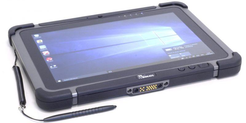 Επαναφορά εργοστασιακών ρυθμίσεων στο Tablet