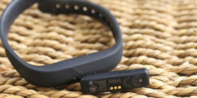 Το κορυφαίο Fitbit Flex 2 : Πλήρης Δοκιμή