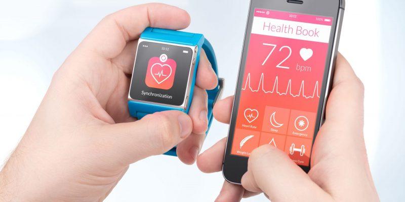 Android εφαρμογές για να μείνετε fit και υγιείς