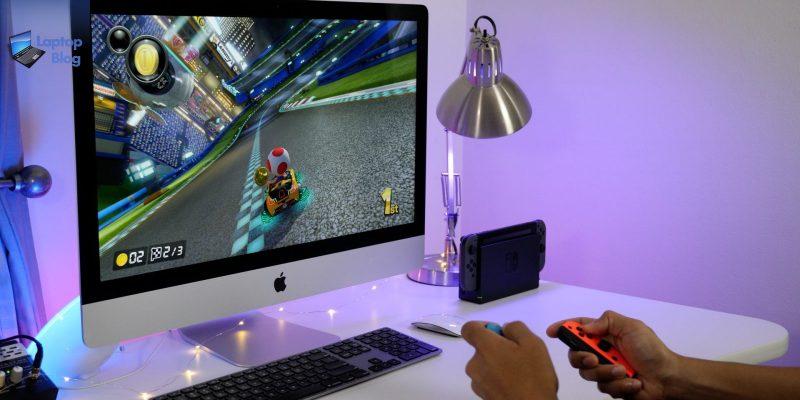Διαθέσιμα τα νέα iMac