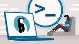 Linux: Οι 22 εντολές που πρέπει να ξέρεις