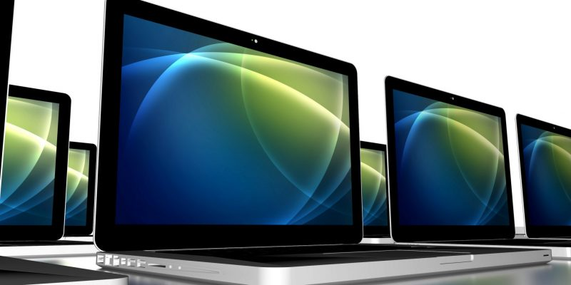 Αγορά laptop και tablet με την Ψηφιακή μέριμνα, πλήρης οδηγός