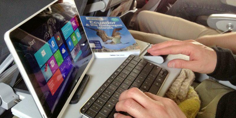 Αγορά Tablet όλα τα μυστικά