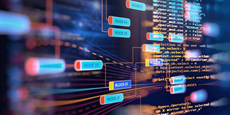 Τι είναι το bot traffic και πως να το εντοπίσεις