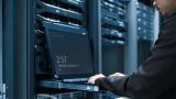 Πως θα μάθεις αν ο linux server είναι φυσικός server ή virtual server